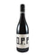 *2R* 2019 Maison Noir 'O.P.P.' Pinot Noir (Willamette Valley, OR)