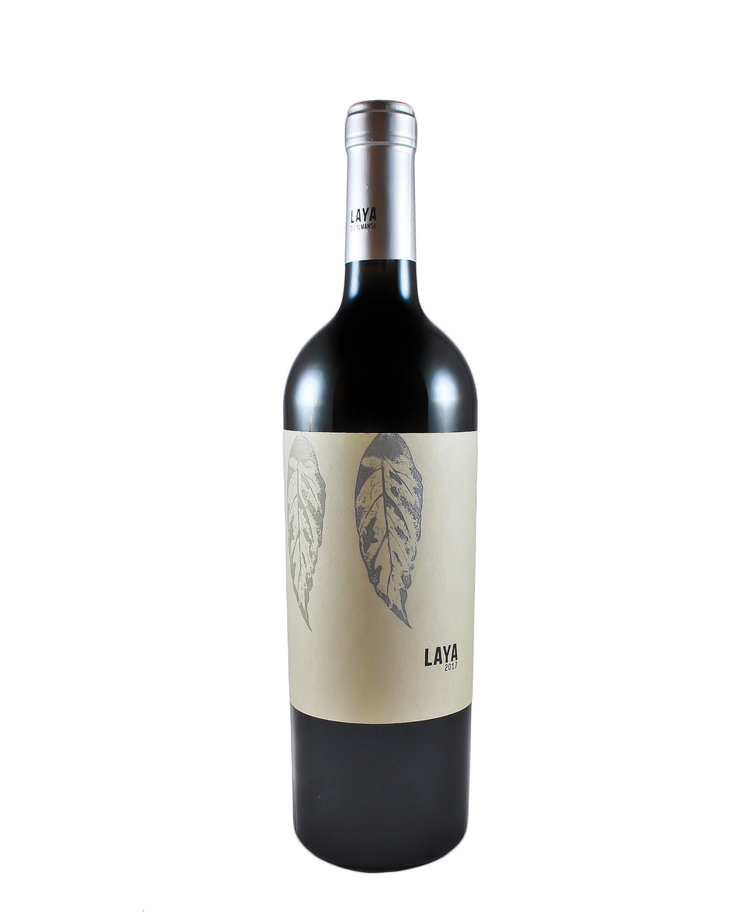 *9R* 2018 Laya Almansa Red (Almansa, Spain)