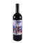 "*9R* 2015 1849 Wine Company ""Anonymous"" Red (Napa Valley, CA)"