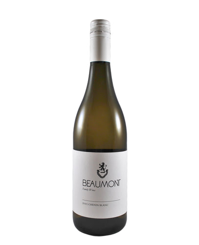*6W* 2019 Beaumont Wines