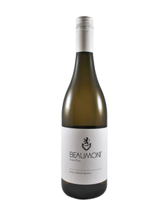 "*6W* 2019 Beaumont Wines ""Bot River"" Chenin Blanc (Western Cape, SA)"