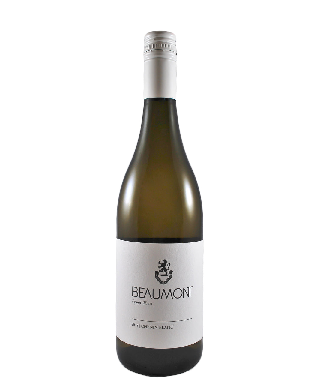 *6W* 2018 Beaumont Wines