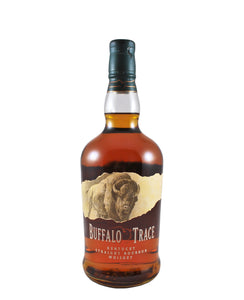 Buffalo Trace Straight Bourbon Whiskey
