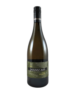 *10W* 2018 Penner-Ash Viognier (Willamette Valley, OR)
