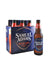 Sam Adams Boston Lager - 6 Pack Bottles