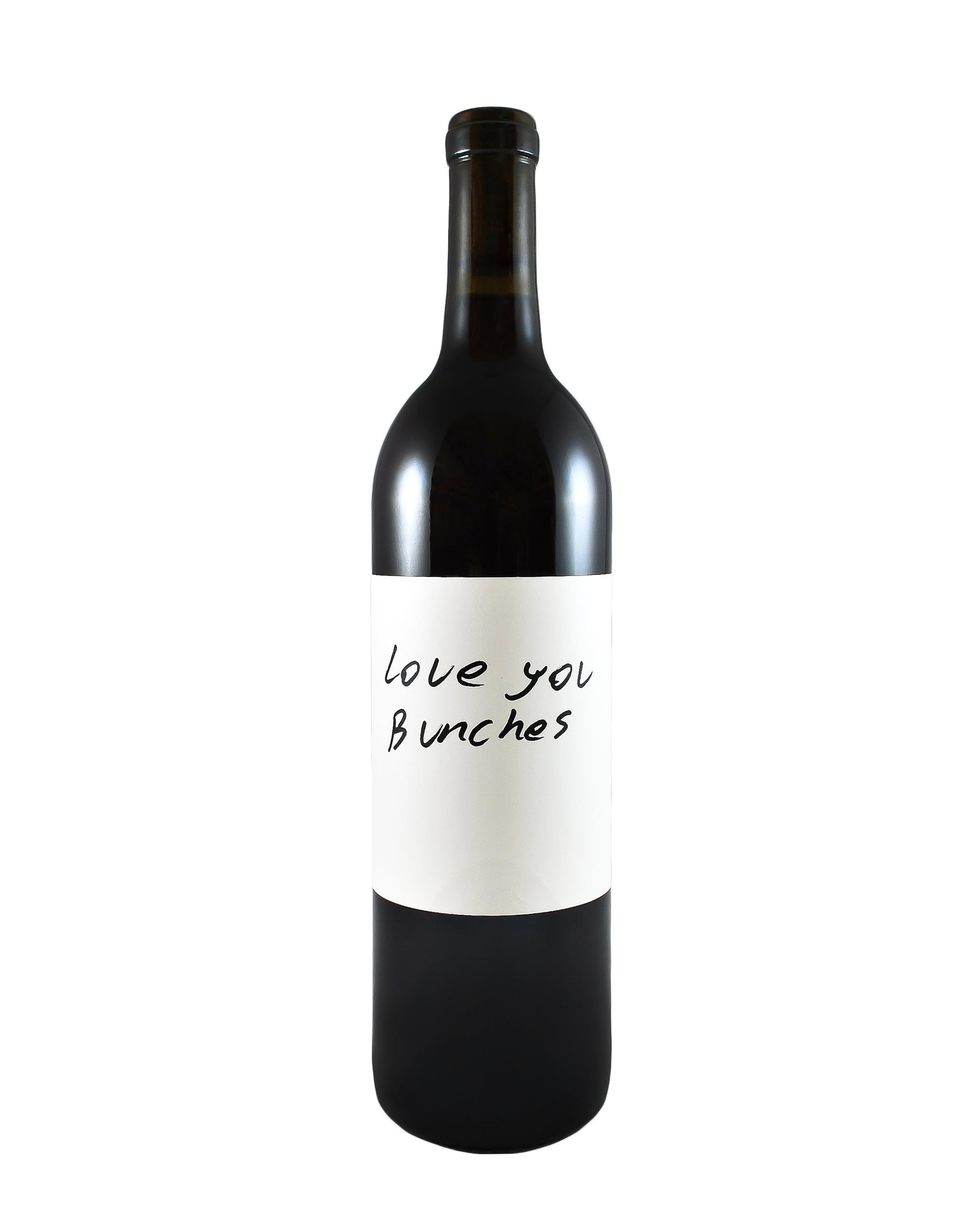 "*1R* 2020 Stolpman Vineyards ""Love You Bunches"" Carbonic Sangiovese (Ballard Canyon, CA)"