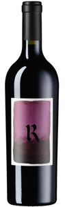 "*7R* 2016 Realm ""The Tempest"" Red Blend (Napa Valley, CA)"
