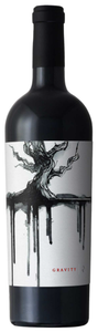 "*9R* 2015 Mount Peak Winery ""Gravity"" Red Blend (Napa Valley, CA)"