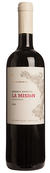 "*7R* 2018 William Fevre Chile ""La Mision"" Carmenere (Central Valley, CH)"