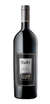 "*9R* 2016 Shafer ""Hillside Select"" Cabernet Sauvignon Stags Leap District (Napa Valley, CA)"