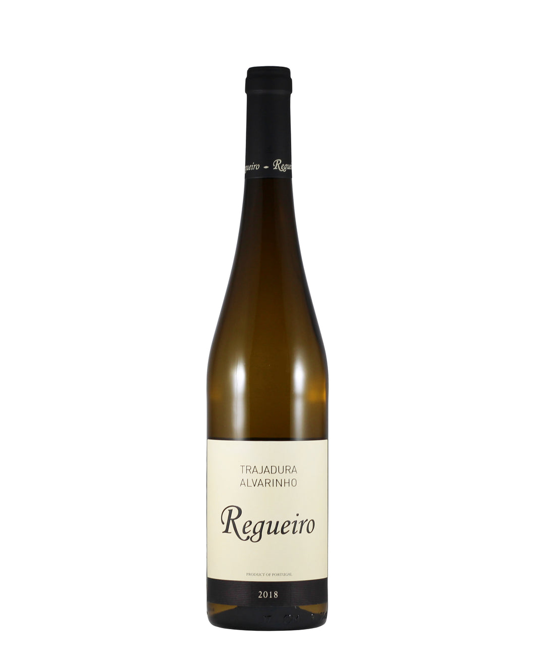 *2W* 2018 Quinta do Regueiro