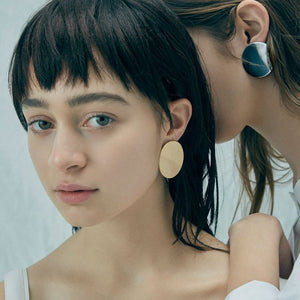 Jenny Bird | Ariel Earrings