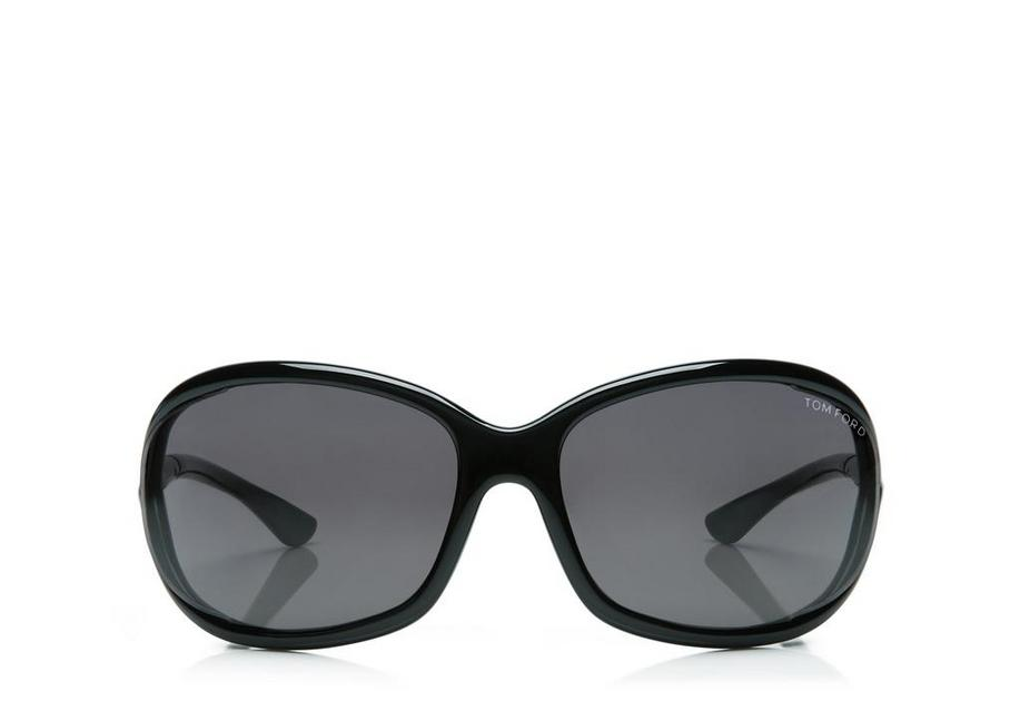 Tom Ford | Jennifer Sunglasses