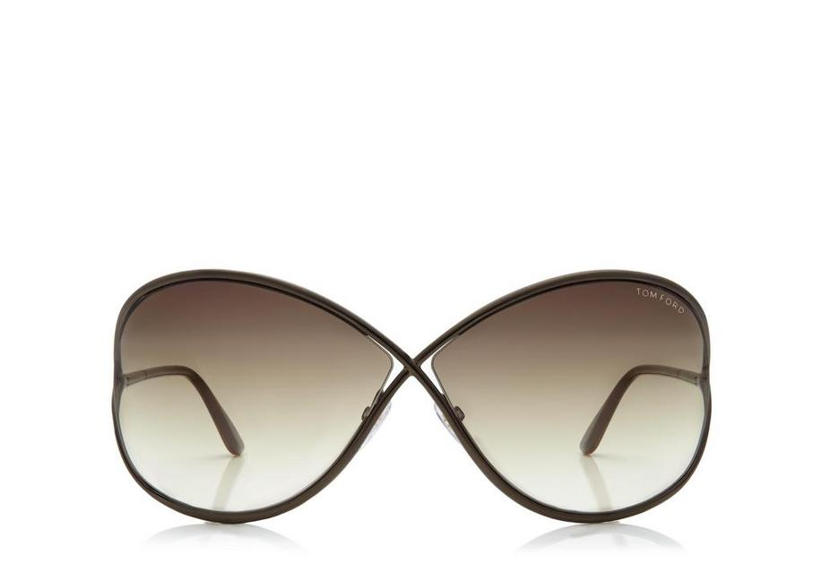 Tom Ford | Miranda Sunglasses