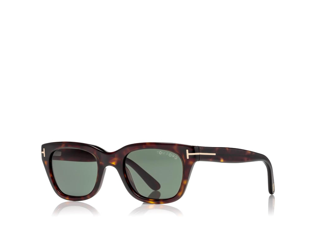 Tom Ford | Snowdon Sunglasses