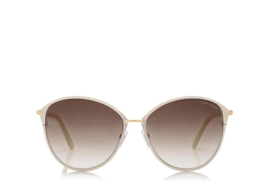 Tom Ford | Penelope Sunglasses