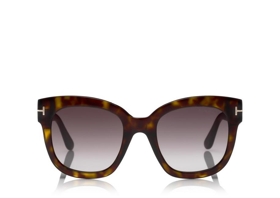 Tom Ford | Beatrix Sunglasses