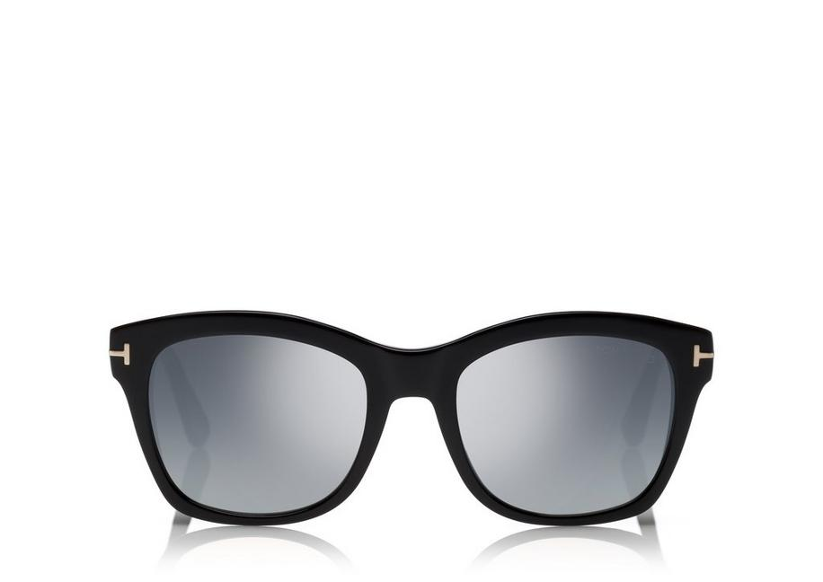 Tom Ford | Lauren Sunglasses