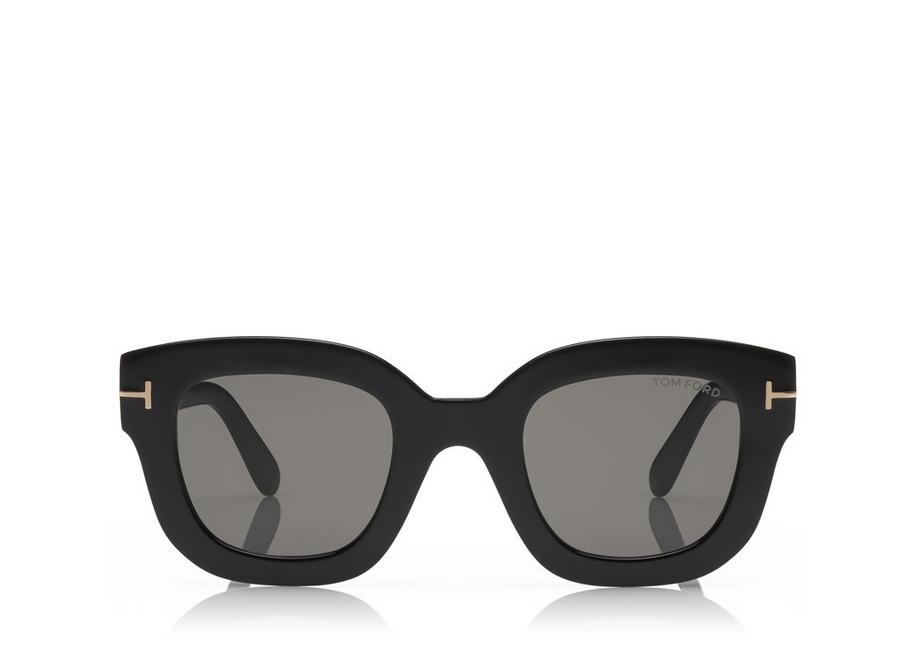 Tom Ford | Pia Sunglasses
