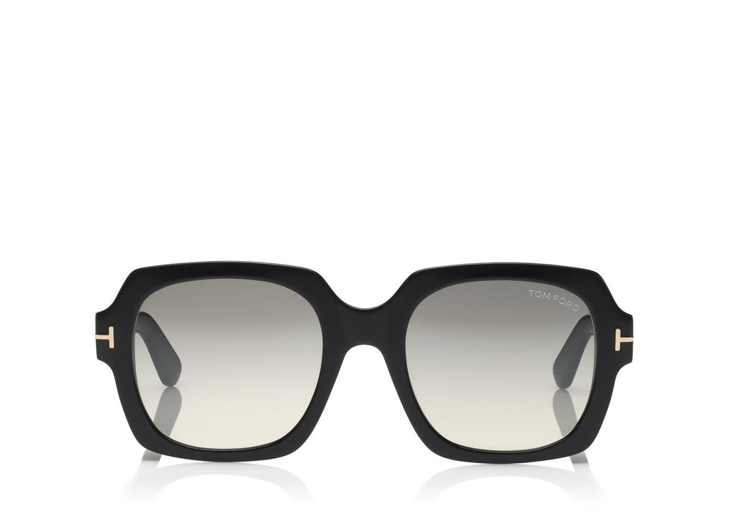 Tom Ford | Autumn Sunglasses