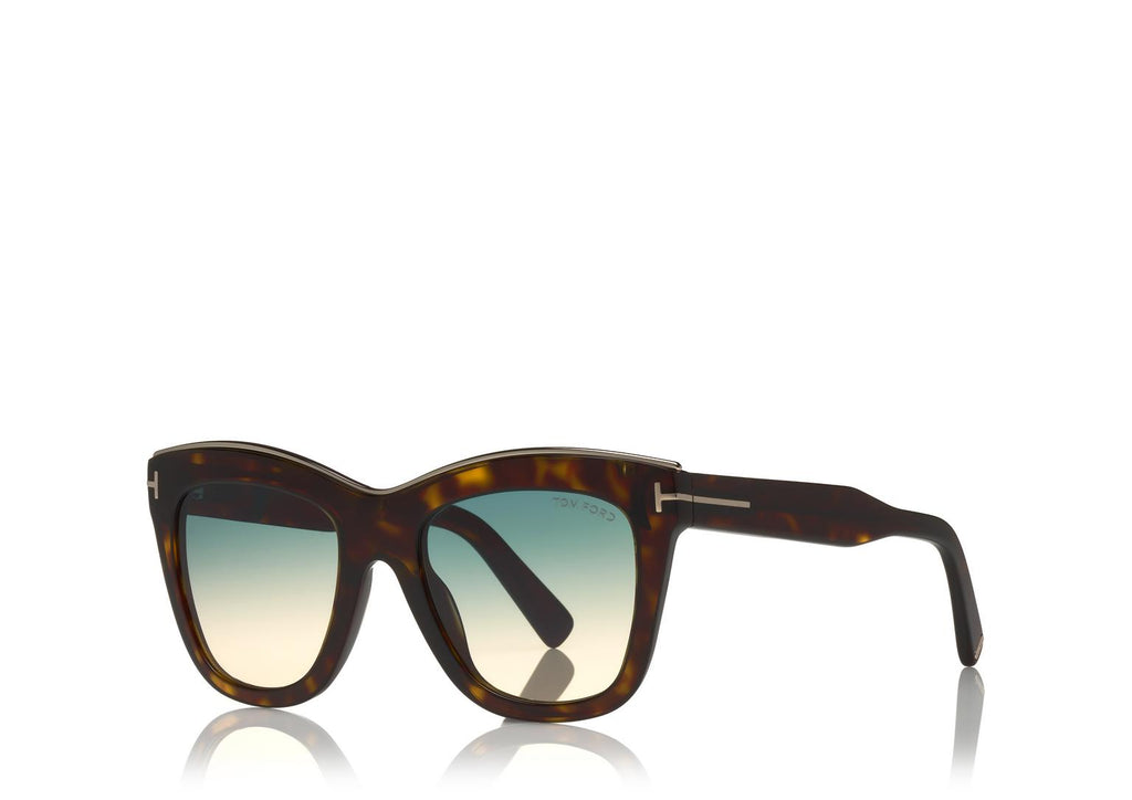 Tom Ford | Julie Sunglasses