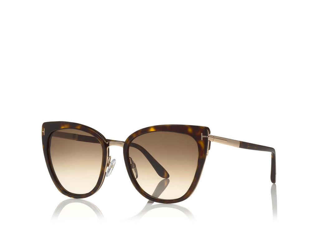 Tom Ford | Simona Sunglasses