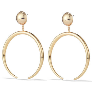 Jenny Bird | The Factory Earrings