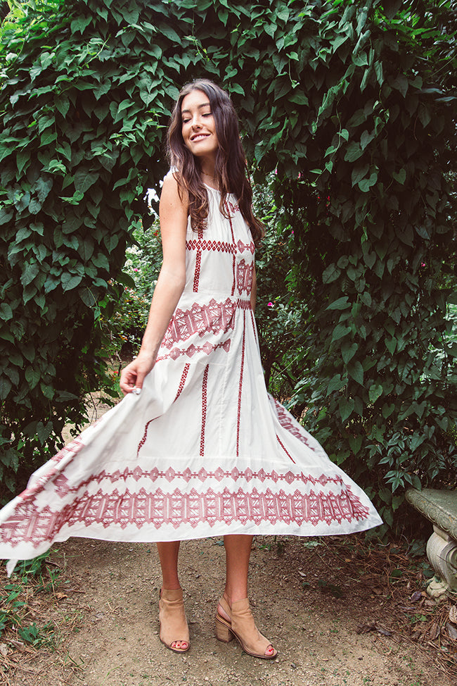 Joie | Milanira Dress