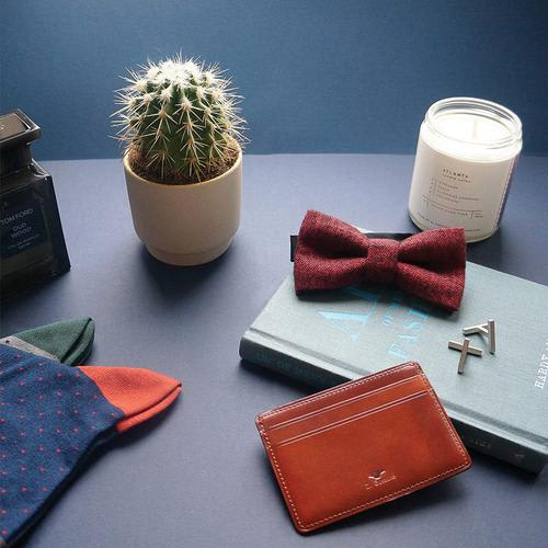 Men's accessories | Made in the UK