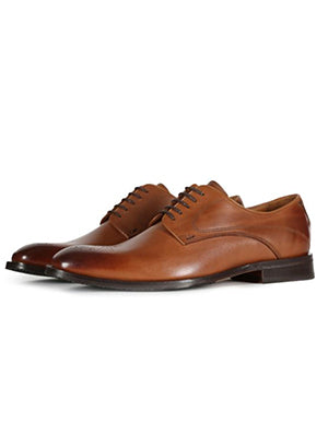Oliver Sweeney derby shoes