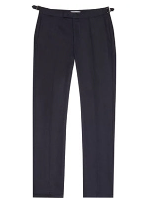 Reiss trousers sale