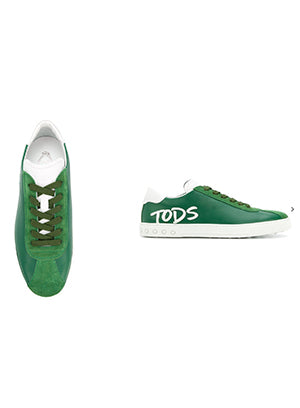 Tod's trainers sale
