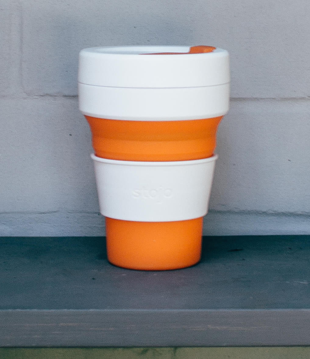 Pocket cups     - (20% discount in store)