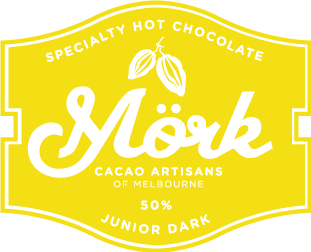 MÖRK Junior Dark