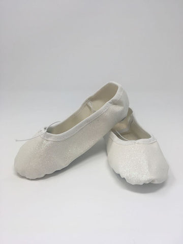 Dance/Ballet Shoes