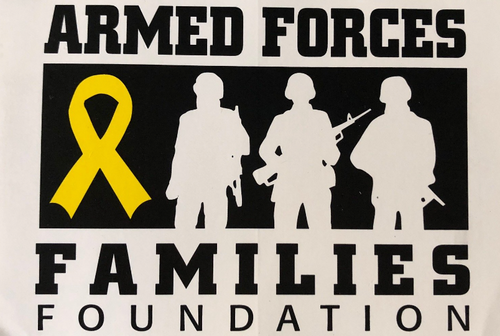 Armed Forces Family Foundation 4