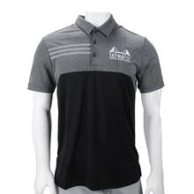 Adidas Men's 3-Stripe Polo