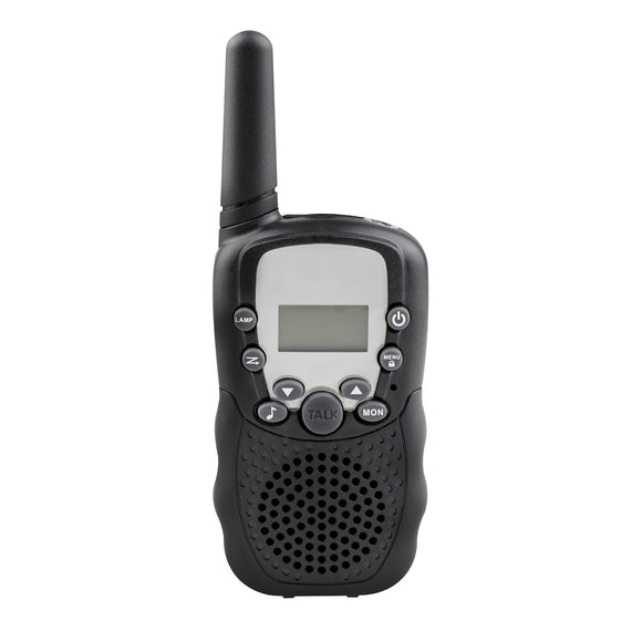 WALKIE TALKIE (2PC) 5 KM