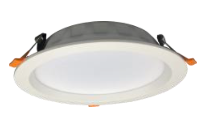 DOWNLIGHT LED REDONDO SMD IP20 Ra>80 25W 2000LM 4000K 6500K AC 220-240V LOW COST