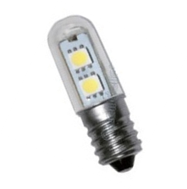 LAMPADA LED GB E14 MINI 1.2W 100LM 4000K 230V AC