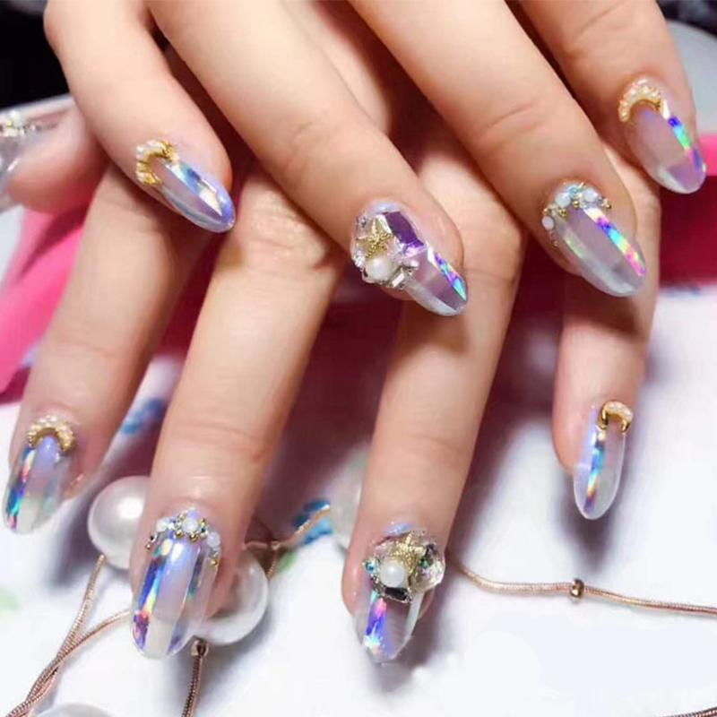 Icy Unicorn Nail Art® - Striping Tapes – Fancy Nails