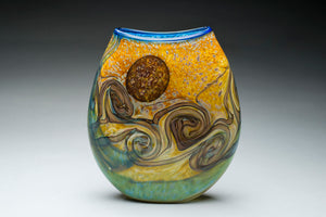 Thorn Ridge Glass