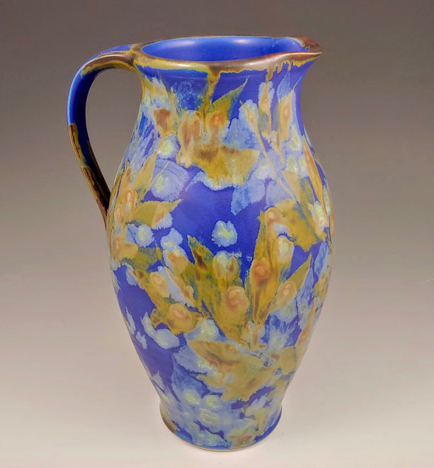 Butterfield Pottery