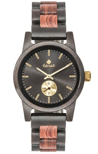 Hampton Men's  Watch