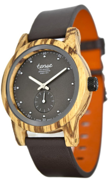 North Hampton Men's Watch