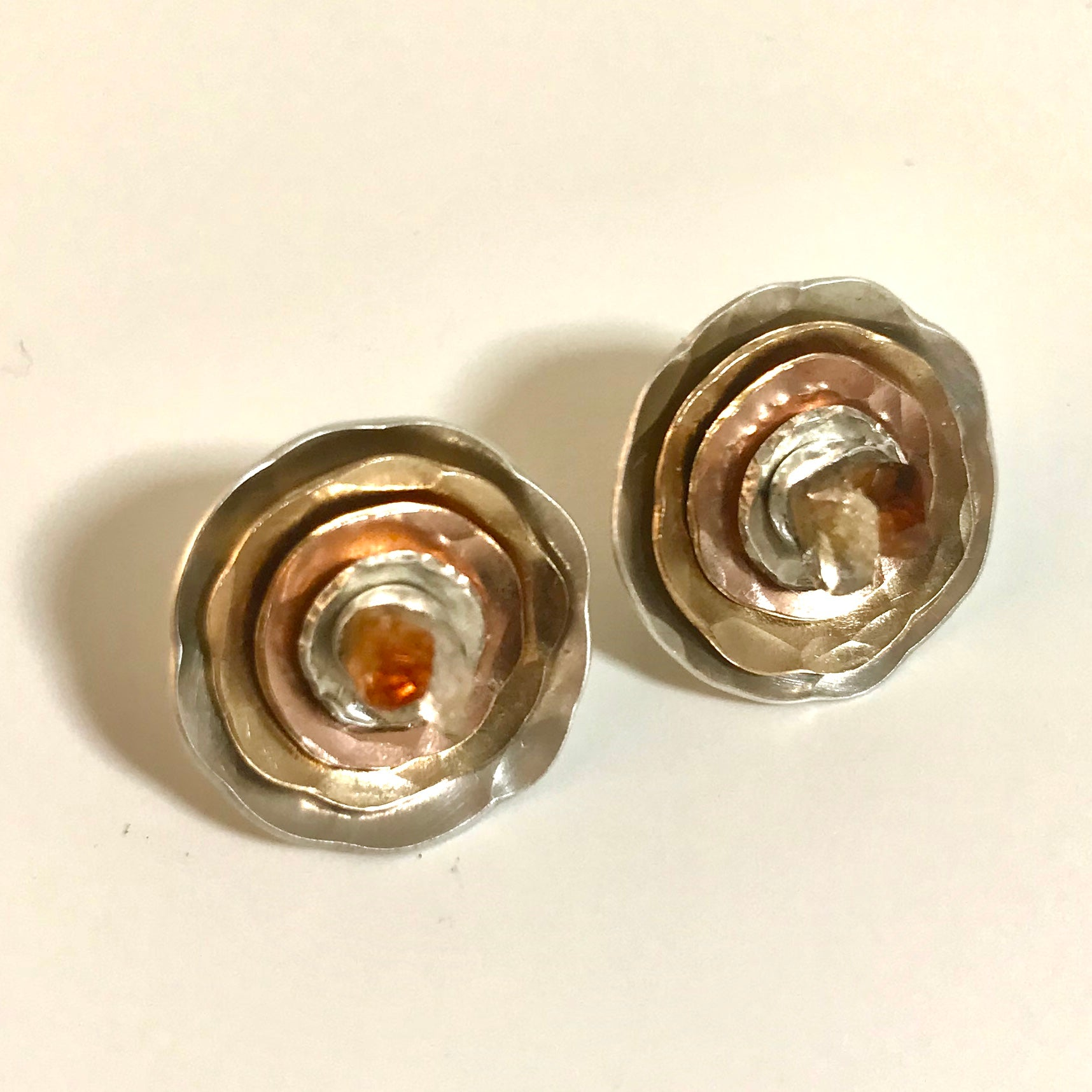 Juicy Julep Earrings