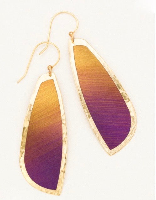 Calistoga Earrings