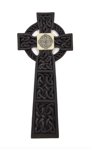 """Celtic Cross"""