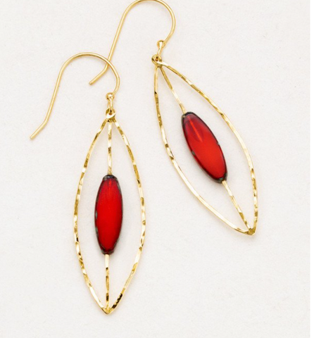 Chili Sasha Earrings