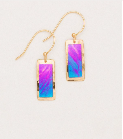 Calypso Quinn Earrings